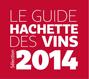 Hachette Vins Meuse 2017