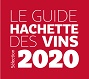 bg-guide_2020.jpg