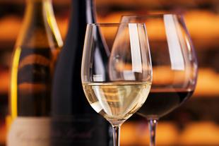 Le top des vins les plus consultés