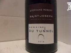 Domaine du Tunnel