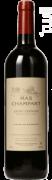 Mas Champart