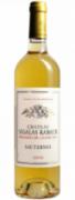 Château Sigalas-Rabaud