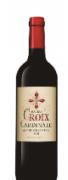 Château Croix Cardinal