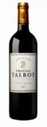 Château TALBOT