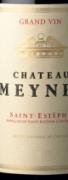 Château Meyney