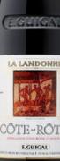 La Landonne