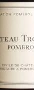 Château Trotanoy
