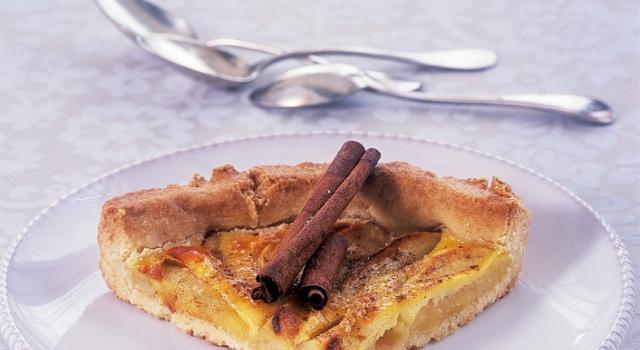 tarte-aux-quatre-fruits.jpg
