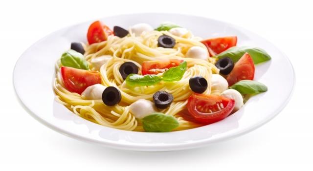 pates-tomates-mozarella.jpg