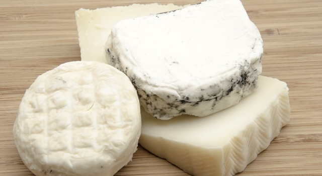 fromages chèvre.jpg