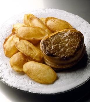tournedos pommes soufflées FOOD -micro.jpg
