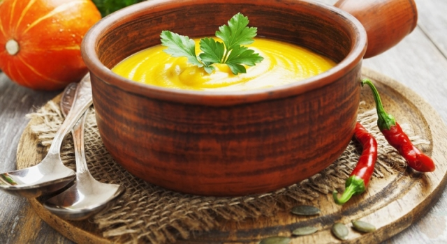 soupe-potiron.jpg