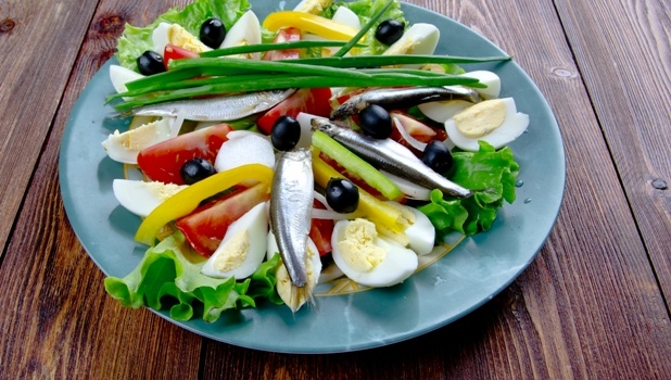 salade-niçoise-credits Fanfo- Fotolia.com.jpg