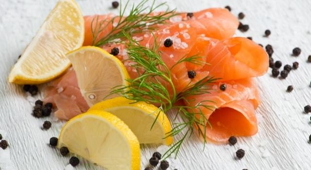 saumon_fume_vin.jpg