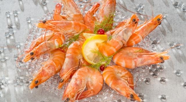 crustaces.jpg