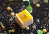 Foie-Gras-de-Canard-2.jpg