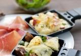 raclette-gourmande-savoie.jpg