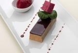 Accords mets & vins - Foie gras de canard frais