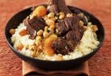 couscous-bœuf-raisins-secs.jpg
