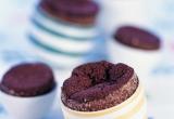 souffles-chocolat.jpg