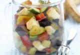 escabeche-de-legumes-du-soleil-au-reblochon-de-savoie-1-fr-vign-239_0.jpg