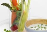fraicheur-de-reblochon-aux-legumes-croquants-43-fr-vign-239_0.jpg