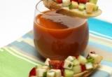 bruschetta-de-reblochon-et-gaspacho-45-fr-vign-239_0.jpg
