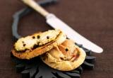 Accords mets & vins - Foie gras de canard en cocotte
