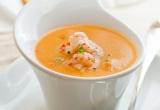 bisque-de-homard-cobraphoto- Fotolia.com.jpg