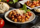 gnocchis-bolognaise-Brent Hofacker - Fotolia.com.jpg