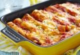 Accords mets & vins - cannelloni à la viande