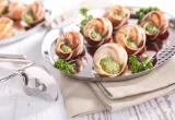 escargots-beurre-persillé- credits M.studio-Fotolia.com.jpg