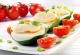 oeufs-durs-mayonnaise-wideonet-Fotolia.com.jpg
