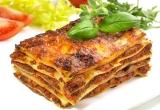 lasagnes ok.jpg