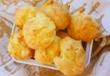 gougères-fromage-Patryssia-Fotolia.com.jpg