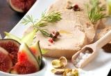 Accords mets & vins : Que boire avec du Foie gras d'oie ?