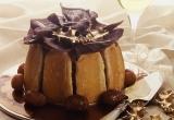 Charlotte-chocolat-marrons-credits-FOOD-microFotolia.com.jpg