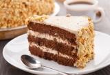 Moka-gâteau-credits-Fotolia.com-Vankad.jpg