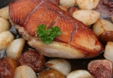 canard-navets-figues-mimon-Fotolia.com.jpg
