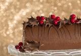 Buche-chocolat-credits-Fotolia.com-Springfield Gallery.jpg