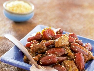 agneau-sucré-aux-dattes