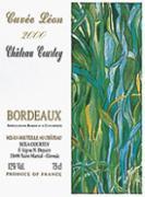2003-113court.jpg