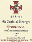 2004-127croi.jpg