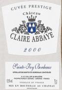 2003-141clair.jpg