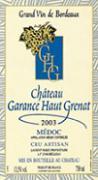 2007-145garan.jpg