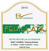 2012-100feuil.jpg