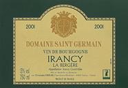 2004-164saint.jpg