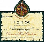 2006-174charl.jpg