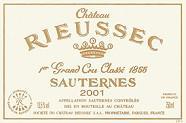2005-18rieuss.jpg