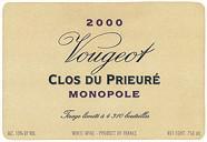 2004-196vouge.jpg